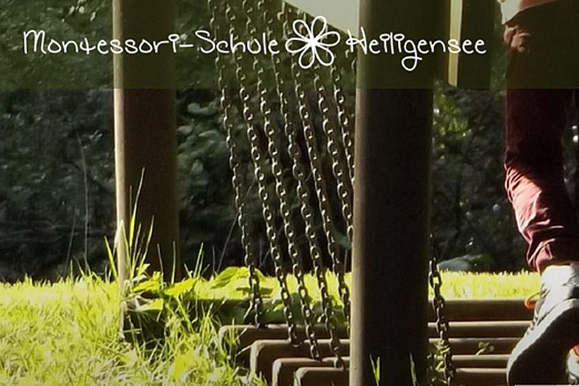 montessori-schule-heiligensee2