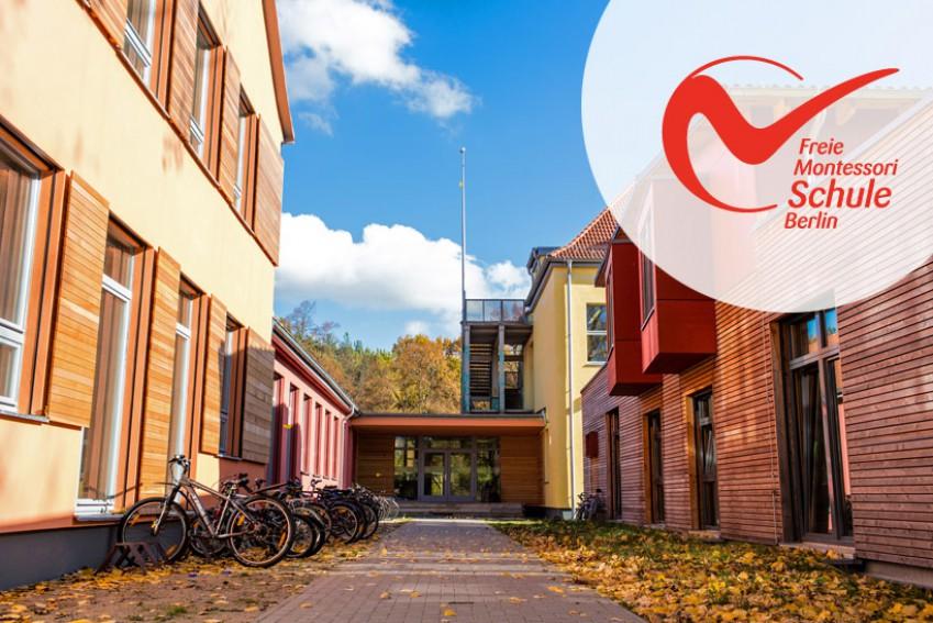 FreieMontessoriSchuleBerlin-LOGO