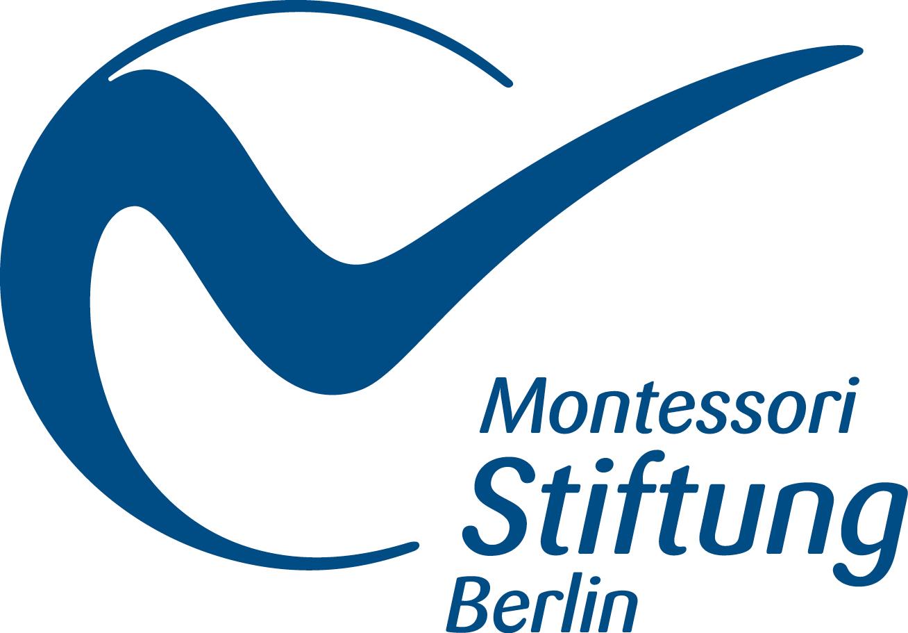 Montessori Stiftung