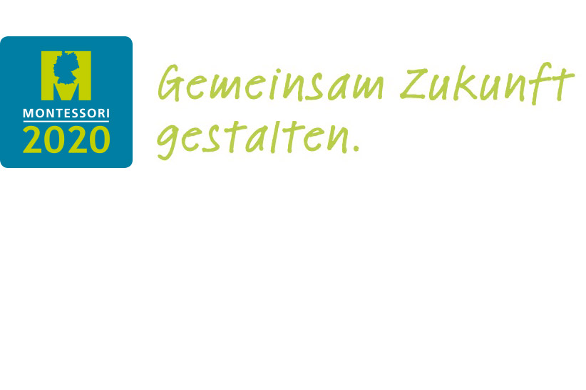 montessori2020-logo