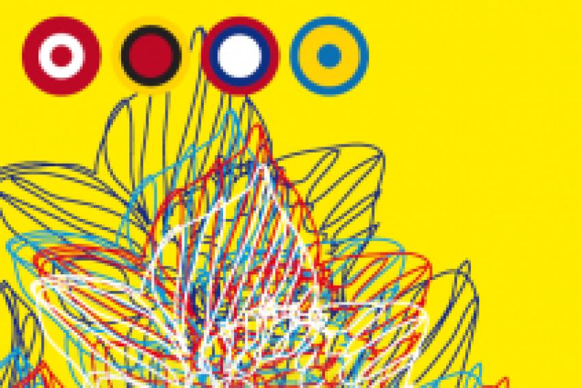 fruehlingsfest-211x300