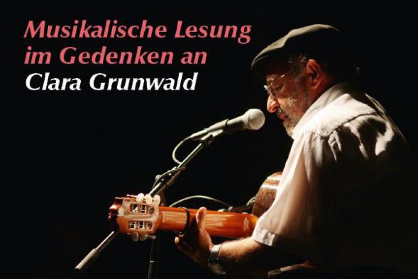 claragrunwald