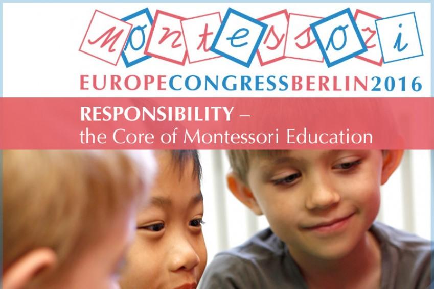 europe-congress-2016-fb