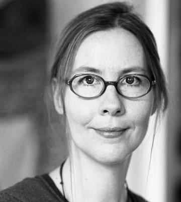 Anne Manzek
